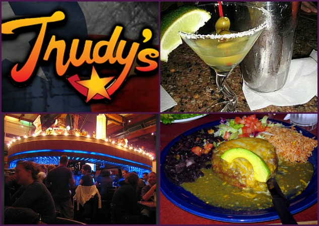 Need to Know: Austin's Trudy's