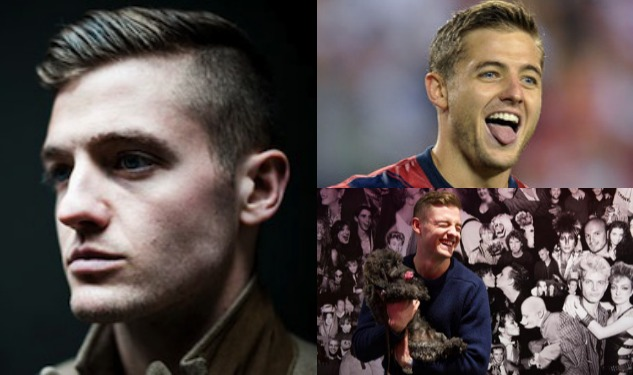 Robbie Rogers: Why He Left Soccer After Coming Out