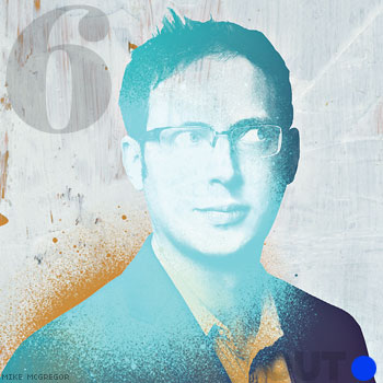 Power List 2013: NATE SILVER
