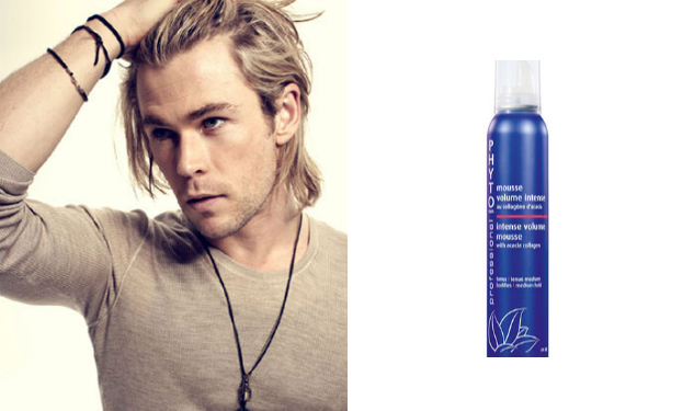 The Best Hair Styling Products For Men