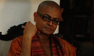 Indian Film Director Rituparno Ghosh Dead at 49