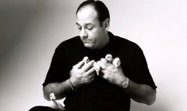Watch: A Moment for James Gandolfini
