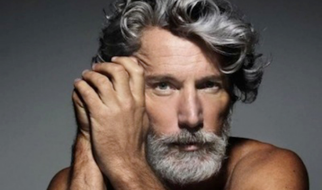 Super 50 Shades Of Out Magazine Hairstyles For Men Maxibearus