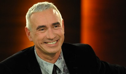 Roland Emmerich Offers Cash for Marriage Equality