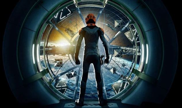 The 'Ender's Game' Boycott Begins