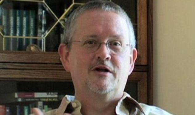Orson Scott Card: Gay Marriage is 'Intolerant'