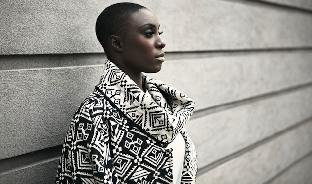 WATCH: Video for Laura Mvula's 'She'