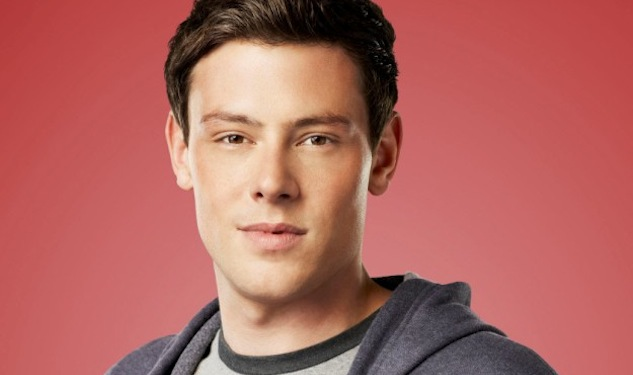 Cory Monteith's Top 10 Musical Moments On Glee