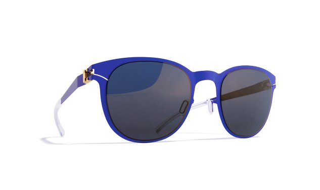 Daily Crush: MYKITA 'Truman' Sunglasses