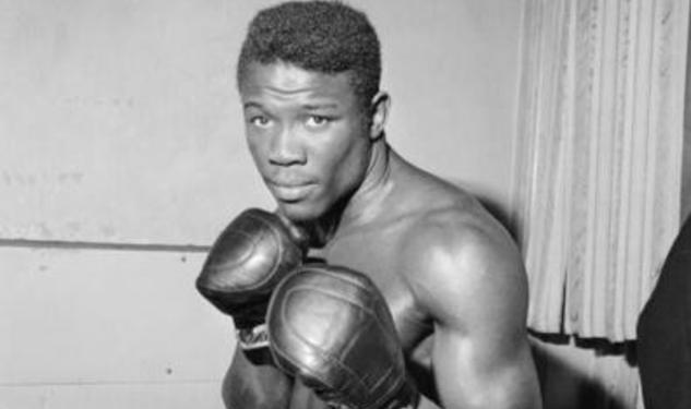 Must Read: Emile Griffith's 'NYT' Obit