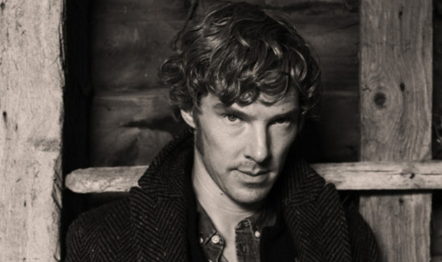 benedict gay singles Articles, photos and comments about benedict cumberbatch on the gay and lesbian site queerty.