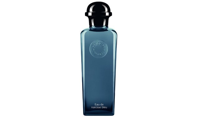 Daily Crush: Eau de Narcisse Bleu