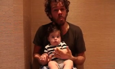 Blogger Perez Hilton is Leaving LA for NY...And 5 Other Things You Need to Know