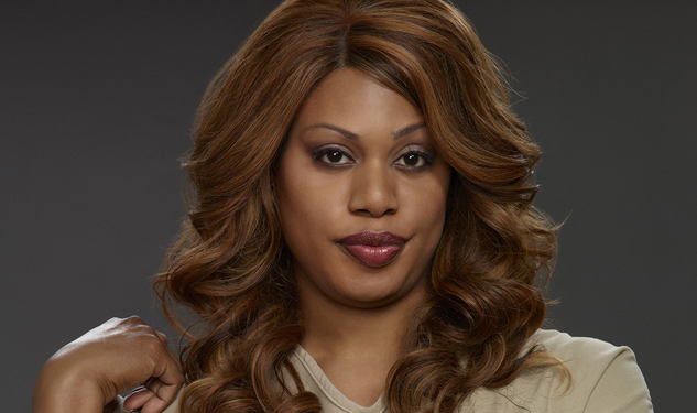 10 Transgender People Shattering Entertainment's Glass Ceiling
