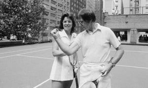 Was Battle of the Sexes Rigged?