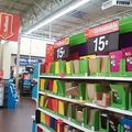 Walmart's Symbolism Won't Pay The Bills