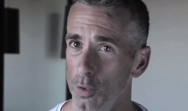 WATCH: Dan Savage Knows Christians Are 'Not All Like That'