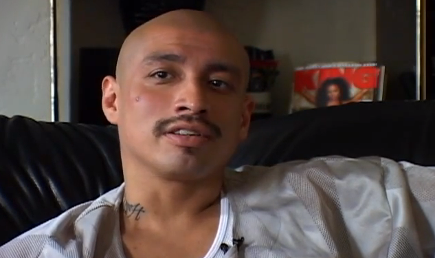 WATCH: Doco on Gay Gang Members in LA