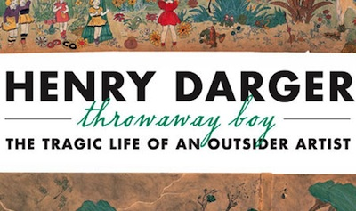 Who Was Henry Darger?