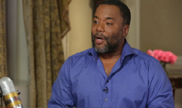 Lee Daniels Is Making A TV Show About Hip-Hop