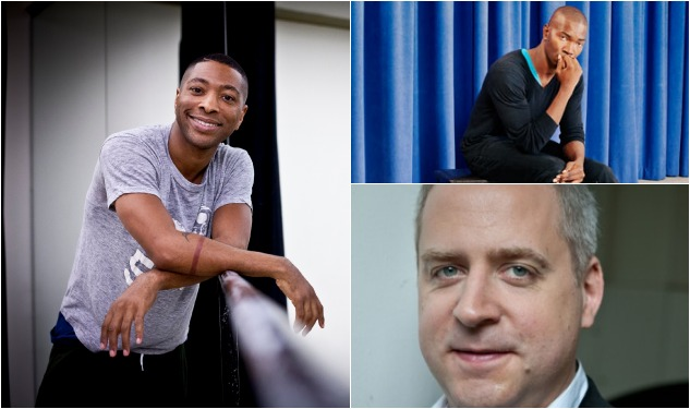 3 Gay Men Receive MacArthur 'Genius' Grants