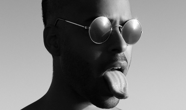 WATCH: Twin Shadow Cover 'Silent All These Years'