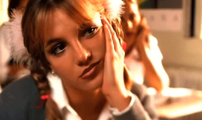 Today in Gay History: Britney Spears Released Her Debut Single
