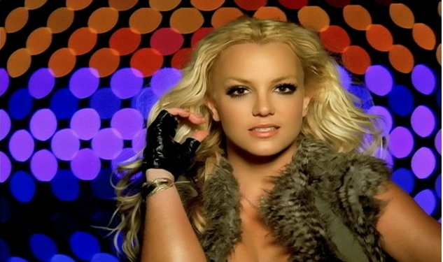 More Details on Britney's Vegas Gig