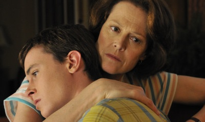 Sigourney Weaver: Gay Rights are 'the Big Battle of Our Time'