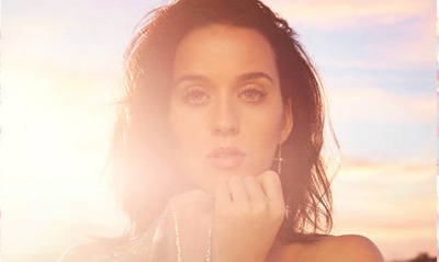 Listen: Katy Perry's 'Birthday'