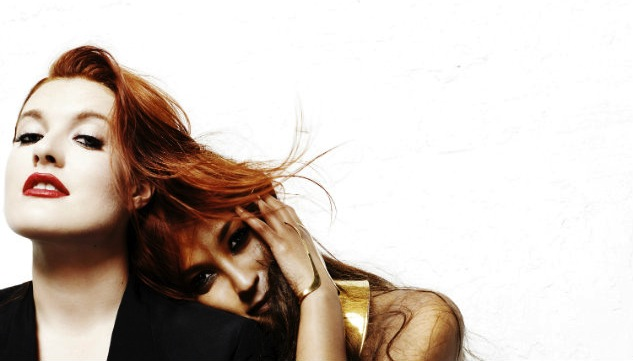 Interview: Icona Pop Doesn't Care (and We Love It)