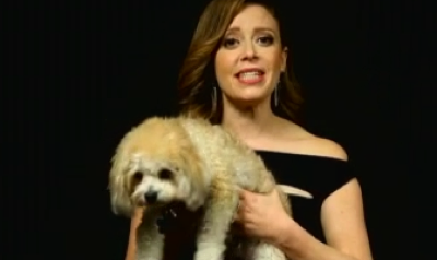 WATCH: Natasha Lyonne Spills Orange is the New Black Spoilers