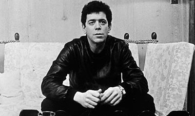 Stephen Trask: Remembering Lou Reed