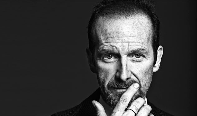 Out100: Denis O'Hare