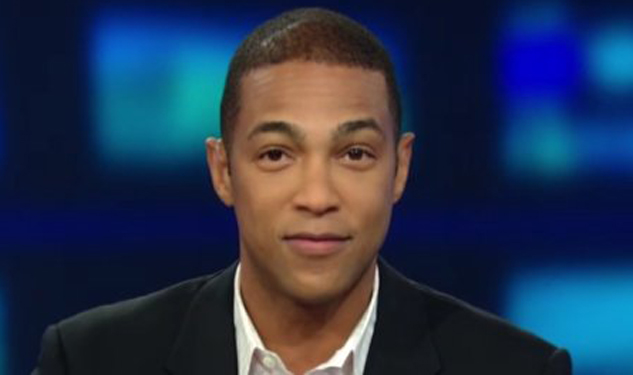 Don Lemon Get His Own Primetime CNN Show