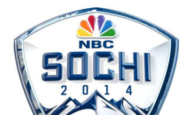 NBC To Spotlight Russia's Human Rights Abuses During Olympics