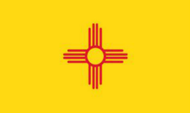 New Mexico Supreme Court Rules In Favor Of Same-Sex Marriage
