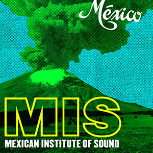 Mexico Music2
