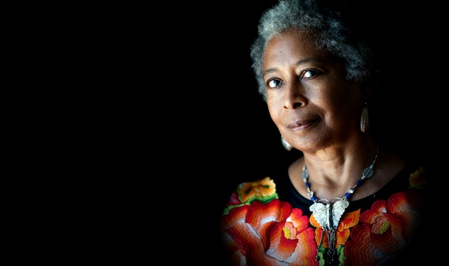 WATCH: Alice Walker's American Masters