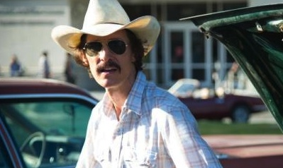 Dallas Buyers Club: Was Ron Woodroof Bisexual?