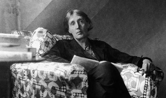 Today in Gay History: Virginia Woolf's Orlando Says It All