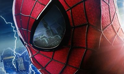 Amazing Spider-Man 2 Super Bowl Teaser Released