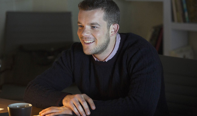 tovey gay dating site Russell tovey, actor: being human russell tovey was born on november 14, 1981 in essex, england as russell george tovey he is an actor, known for being human (2008), the pirates.