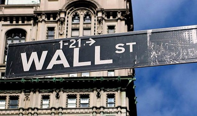 Is Wall Street Still A Homophobic, Sexist Boy's Club?