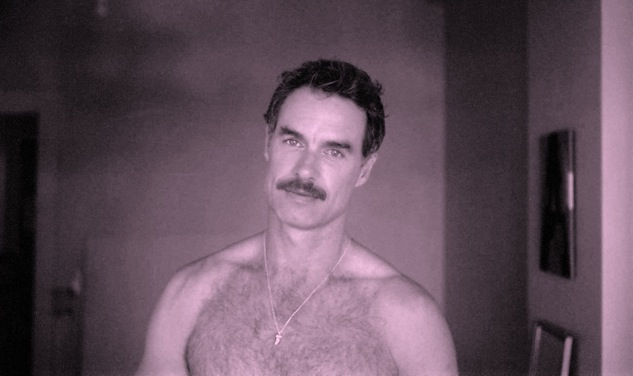 Murray Bartlett on Faking an Orgasm on Looking
