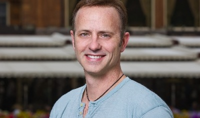 Why Brian Boitano Would Do It All Over Again
