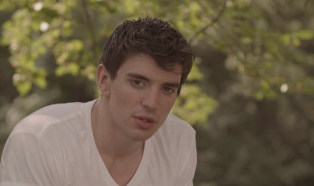 Steve Grand Funds First Album In Just 17 Hours On Kickstarter