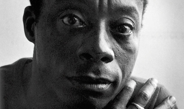 James Baldwin's Enduring Brilliance