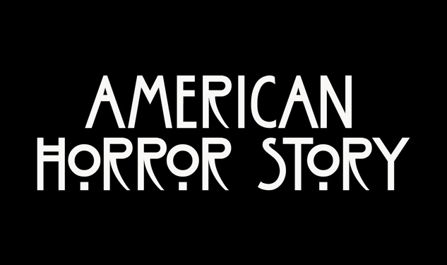 American Horror Story Season 4 Going to the Carnival