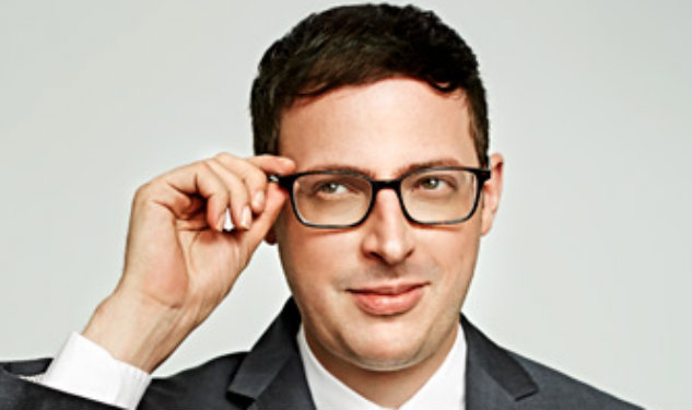 FiveThirtyEight Puts Data-Driven Journalism At The Forefront